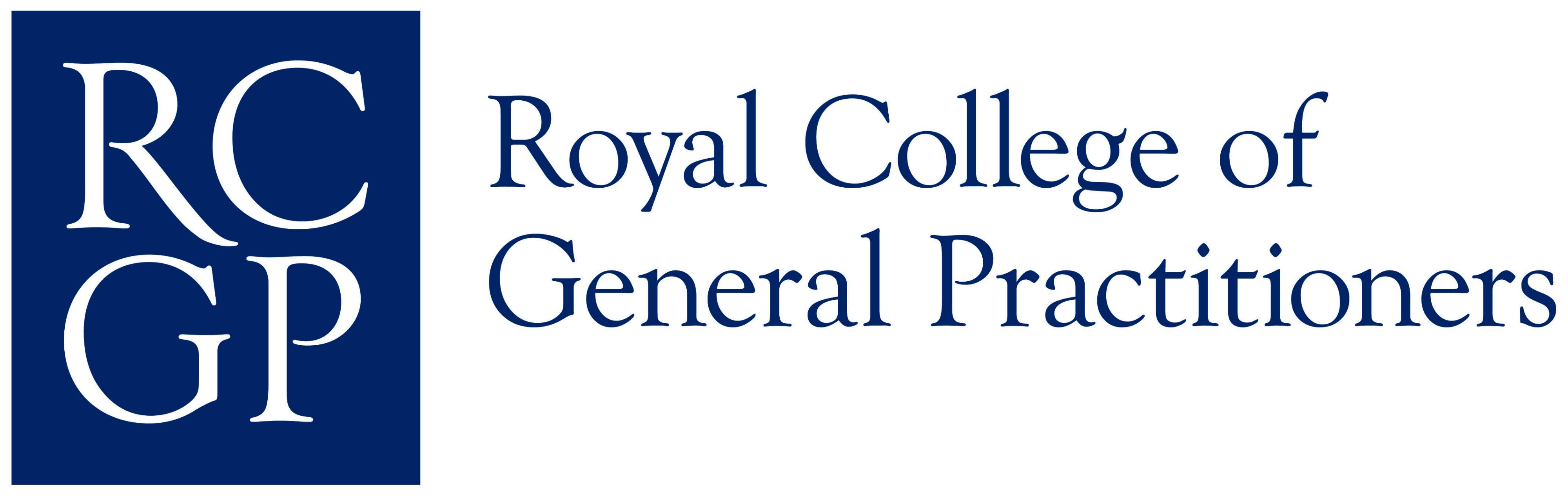 RCGP Member Forum